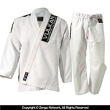 Vulkan Ultra Light BJJ Gi